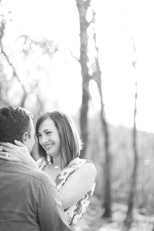 asheville_wedding_photographer4.jpg