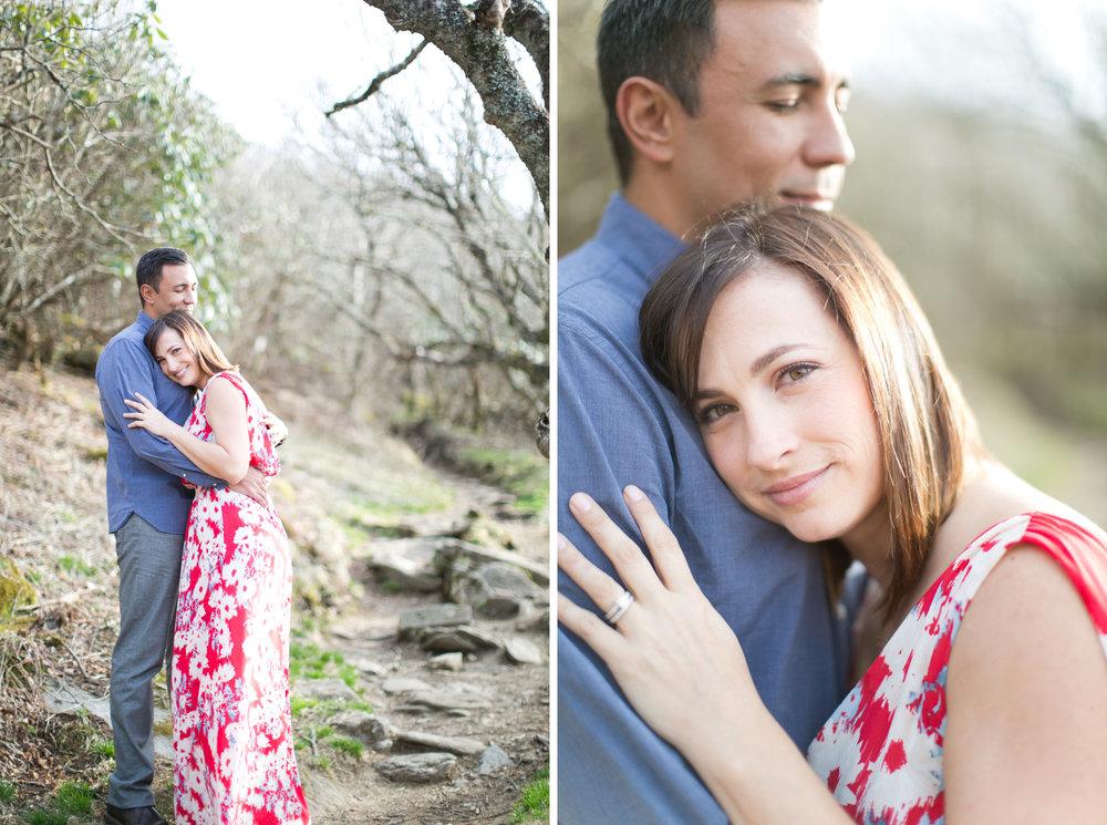 asheville_wedding_photographer6.jpg