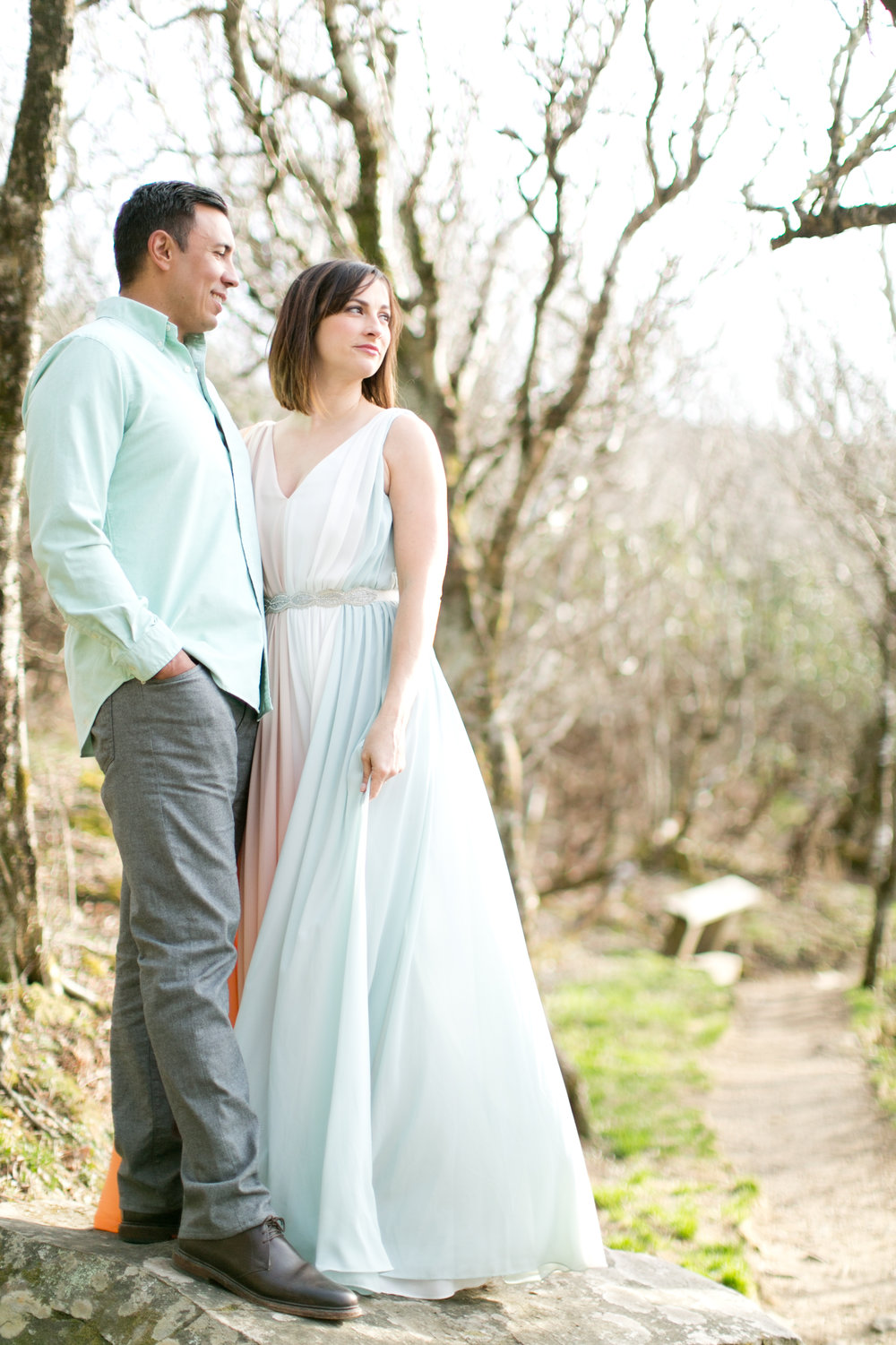 asheville_wedding_photographer9.jpg