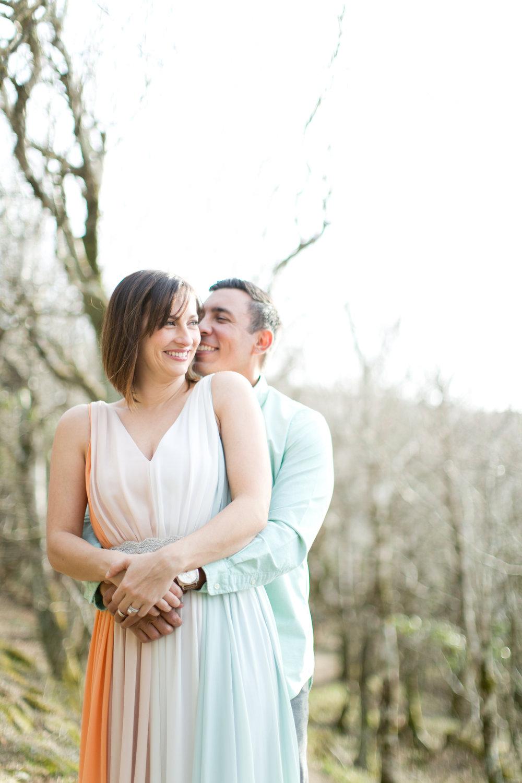 asheville_wedding_photographer8.jpg