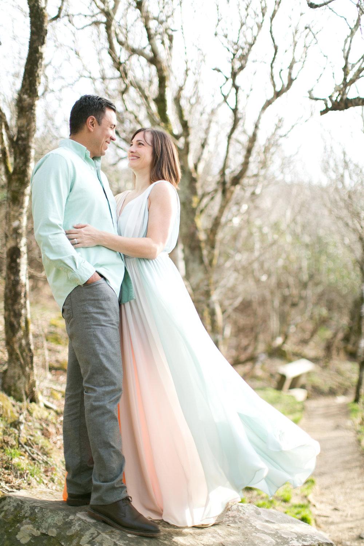 asheville_wedding_photographer13.jpg