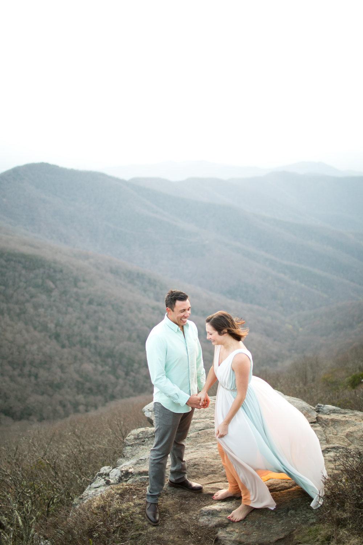 asheville_wedding_photographer23.jpg