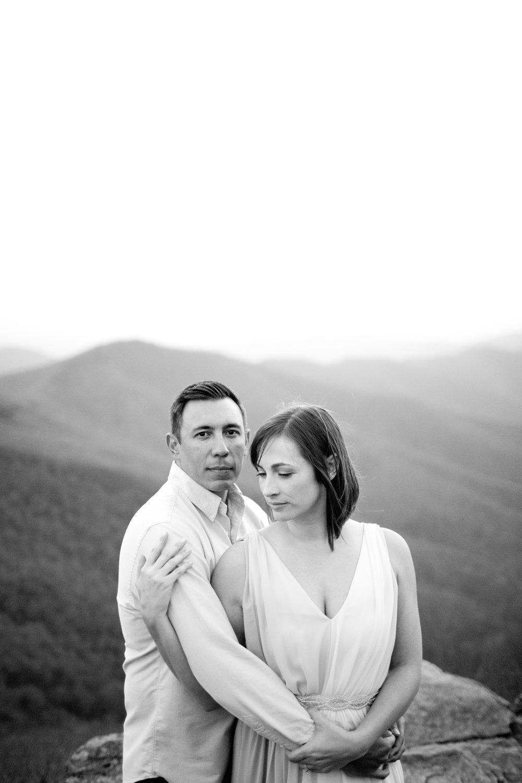 asheville_wedding_photographer24.jpg