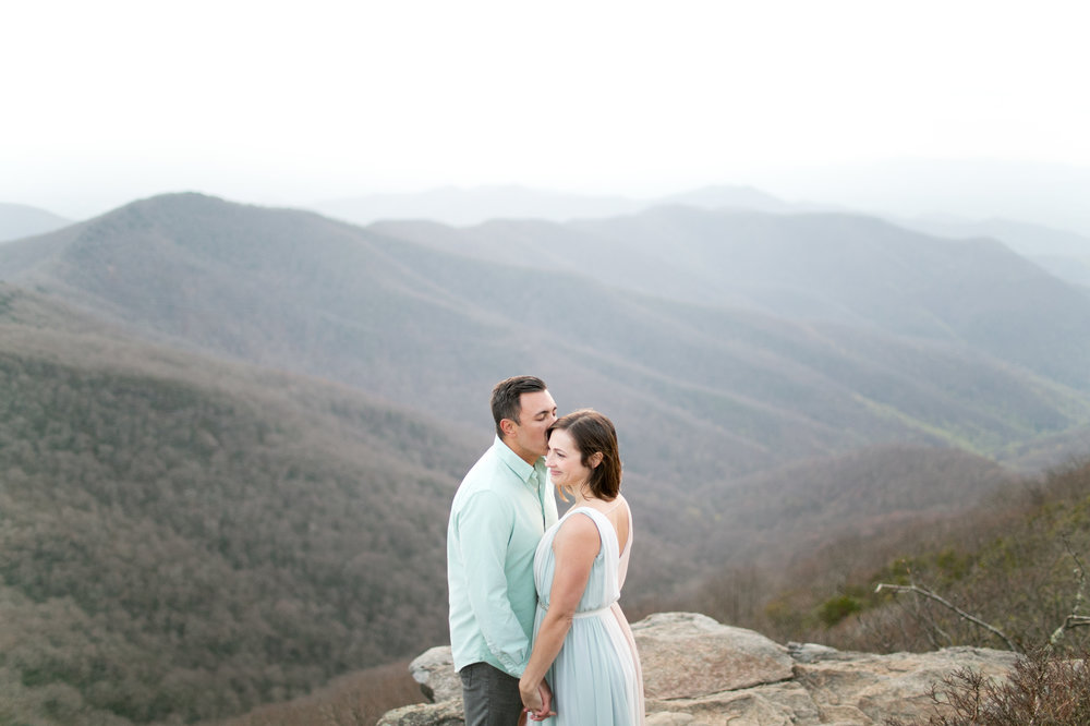 asheville_wedding_photographer25.jpg