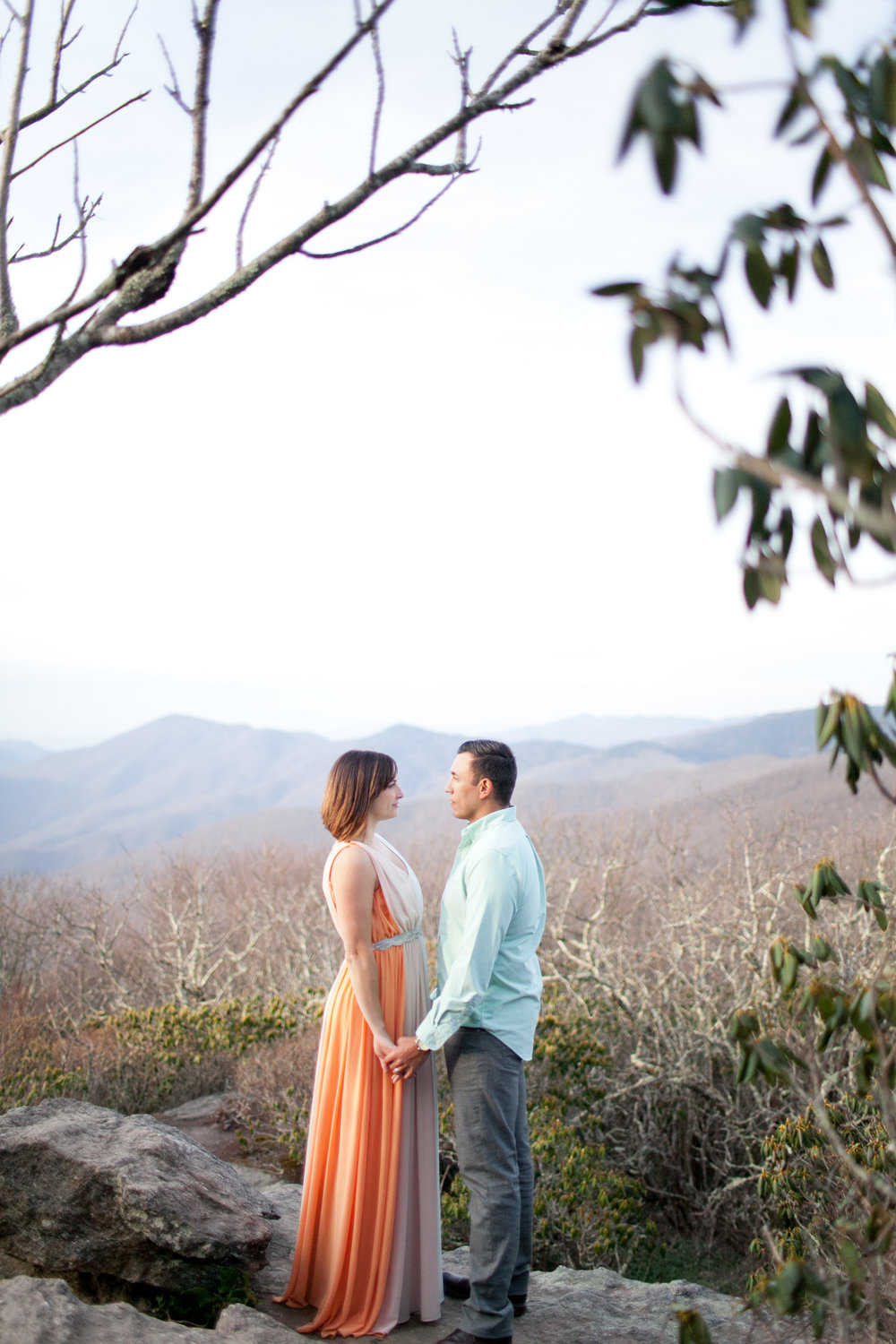 asheville_wedding_photographer26.jpg