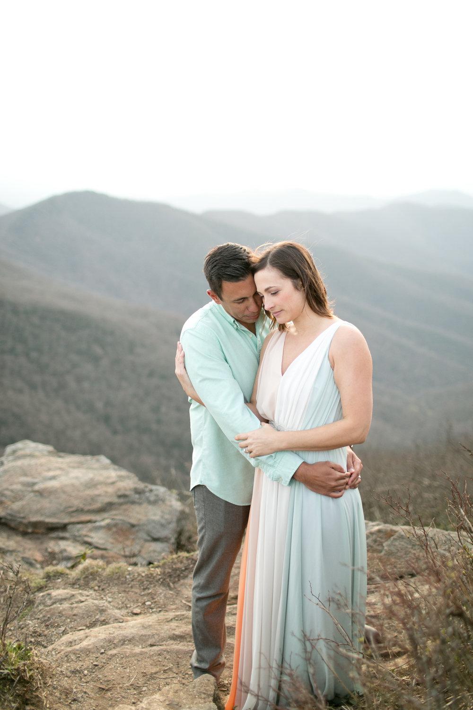 asheville_wedding_photographer28.jpg
