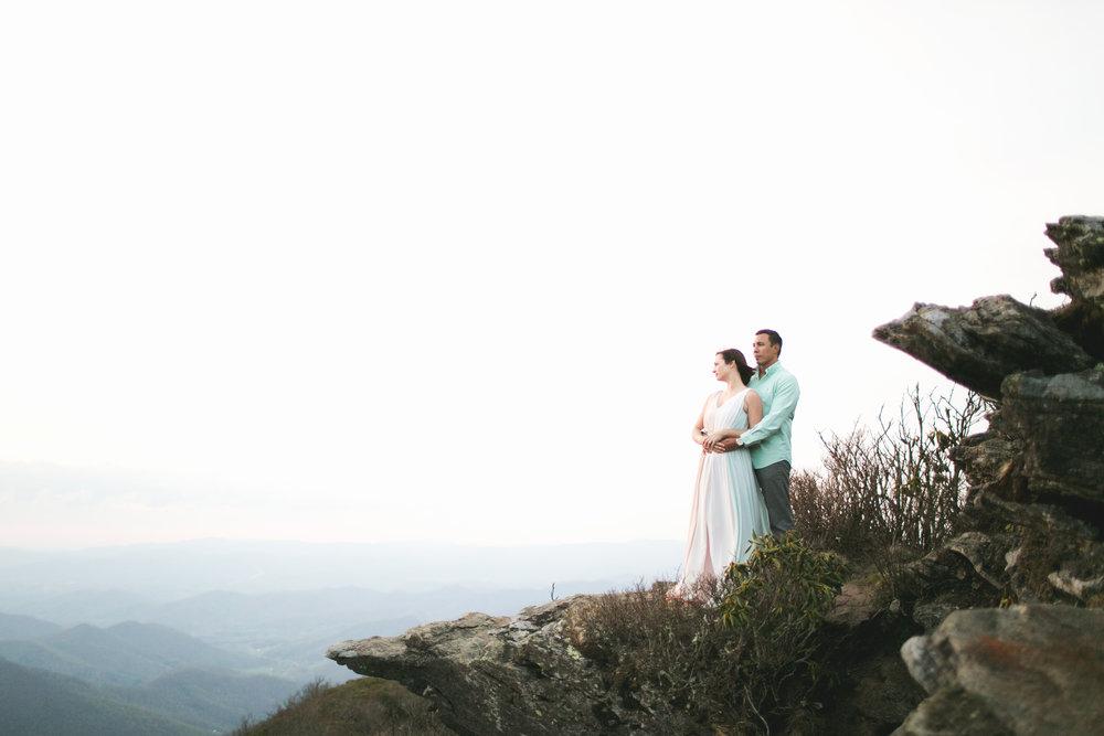 asheville_wedding_photographer29.jpg