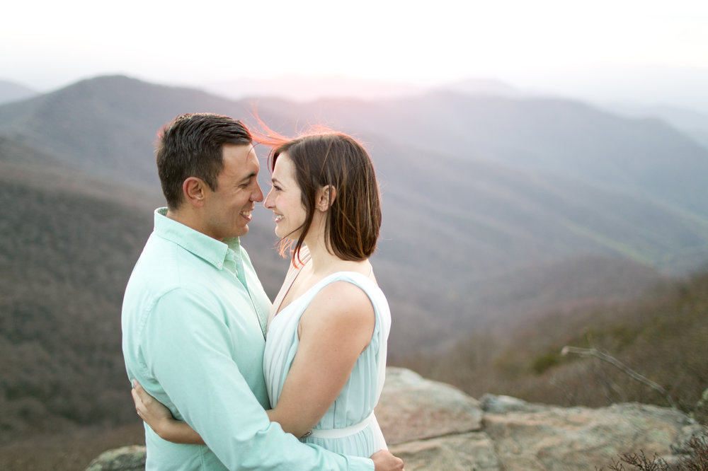 asheville_wedding_photographer27.jpg