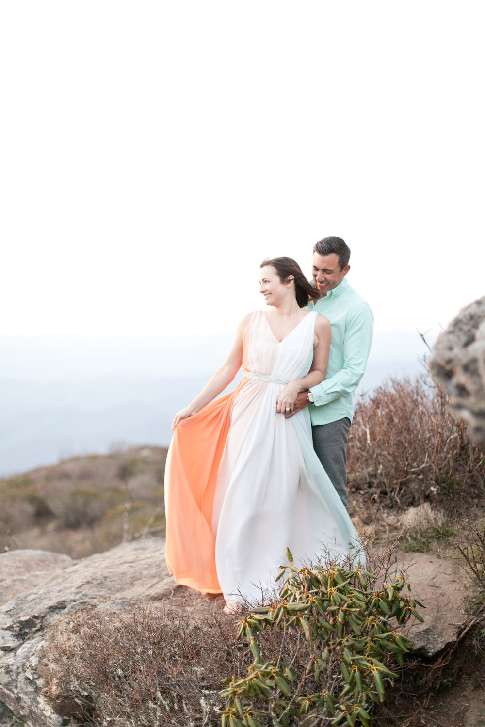 asheville_wedding_photographer30.jpg