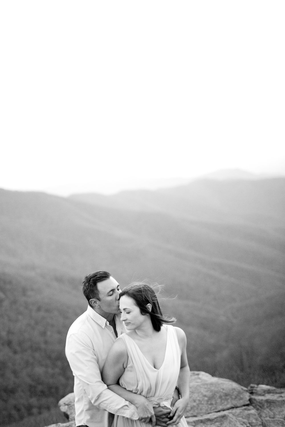 asheville_wedding_photographer31.jpg