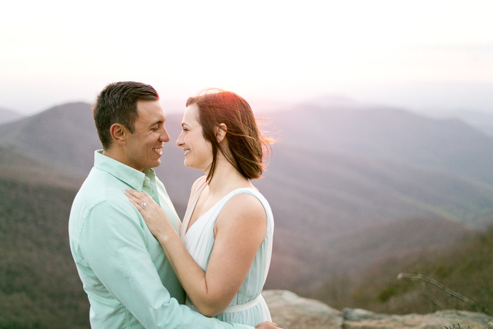 asheville_wedding_photographer33.jpg