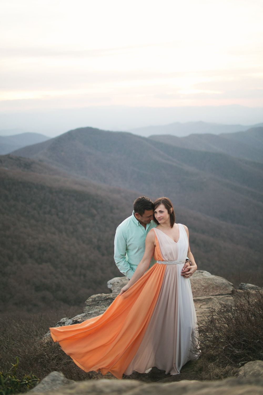 asheville_wedding_photographer34.jpg