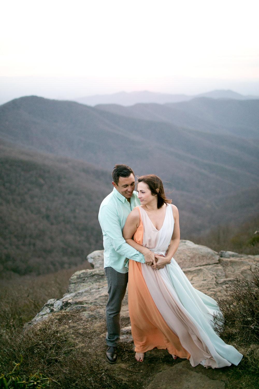 asheville_wedding_photographer32.jpg