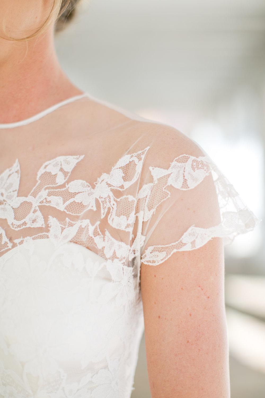 asheville_wedding_photographer102.jpg