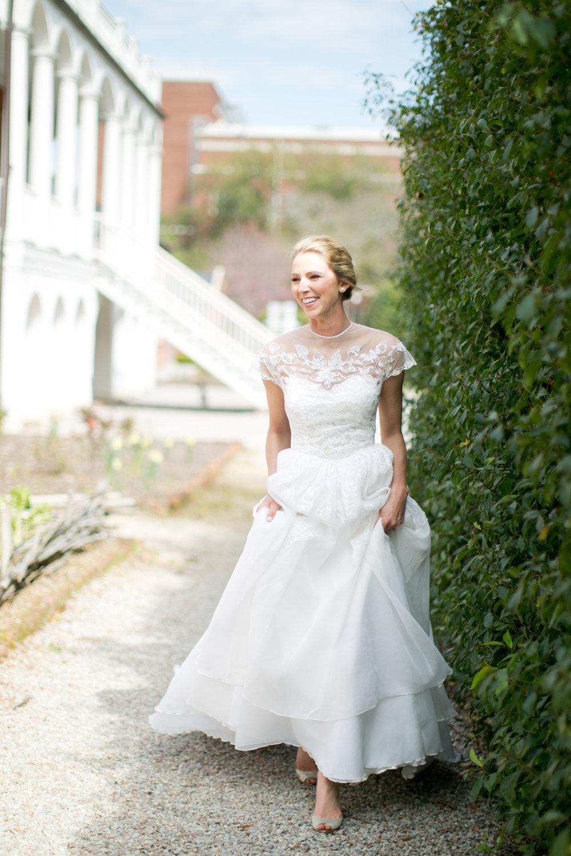 asheville_wedding_photographer103.jpg