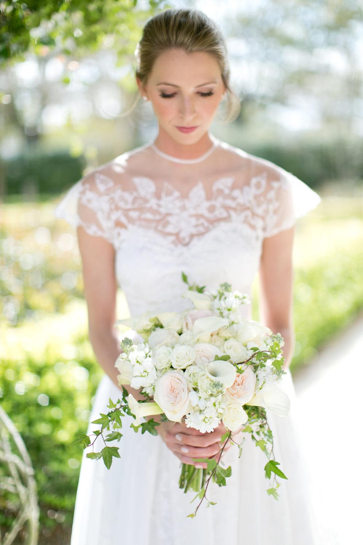 asheville_wedding_photographer104.jpg