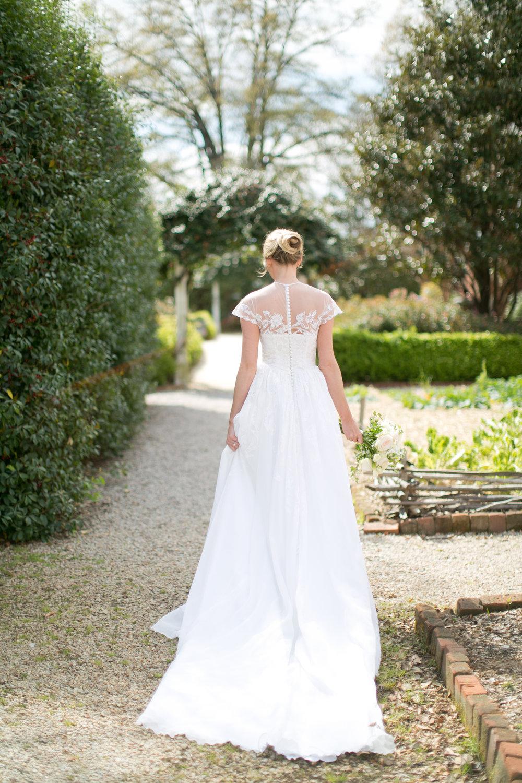 asheville_wedding_photographer100.jpg