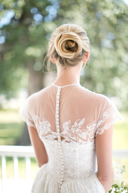 asheville_wedding_photographer106.jpg