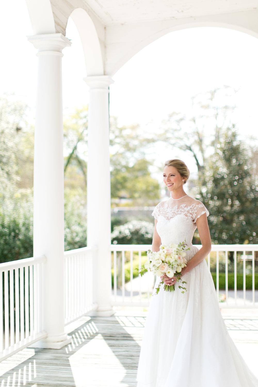 asheville_wedding_photographer107.jpg