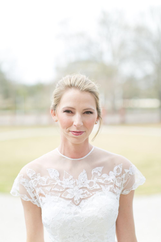 asheville_wedding_photographer108.jpg