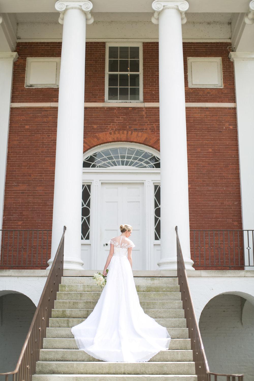 asheville_wedding_photographer105.jpg