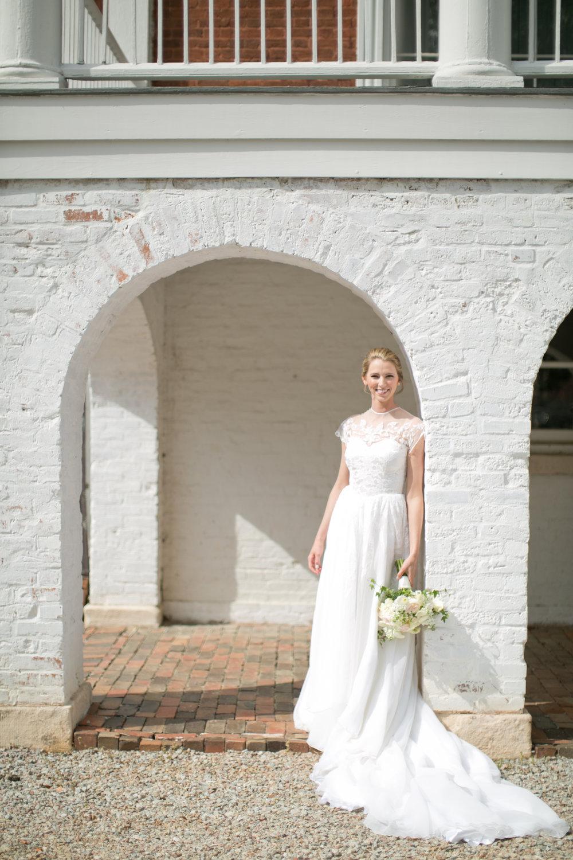 asheville_wedding_photographer109.jpg