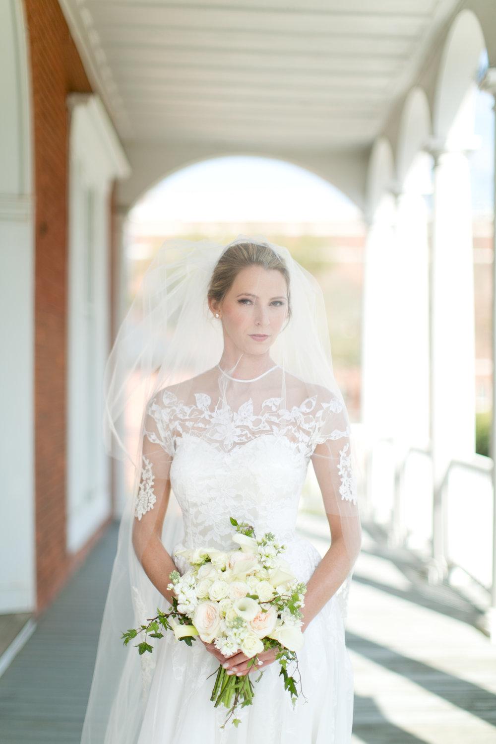 asheville_wedding_photographer112.jpg