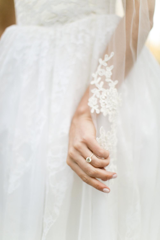 asheville_wedding_photographer113.jpg
