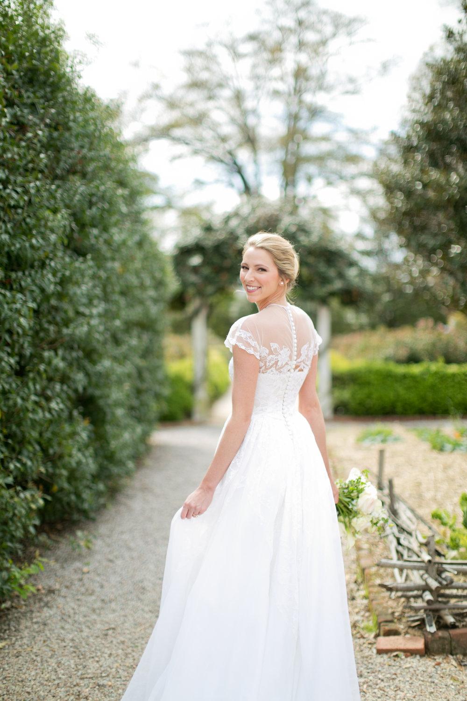 asheville_wedding_photographer114.jpg