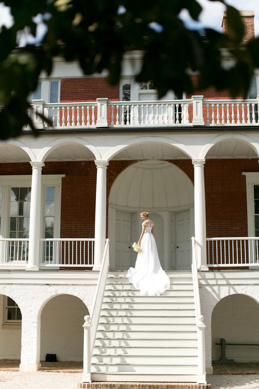 asheville_wedding_photographer111.jpg