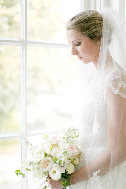 asheville_wedding_photographer115.jpg