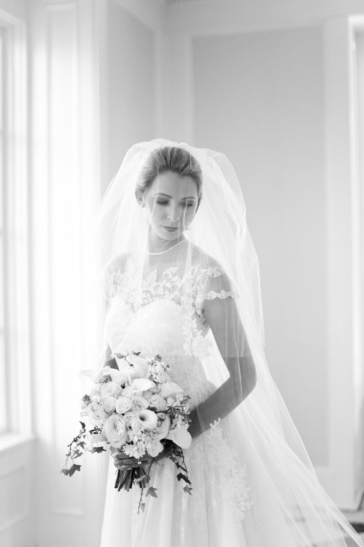 asheville_wedding_photographer117.jpg