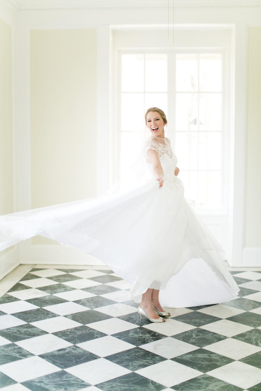 asheville_wedding_photographer116.jpg