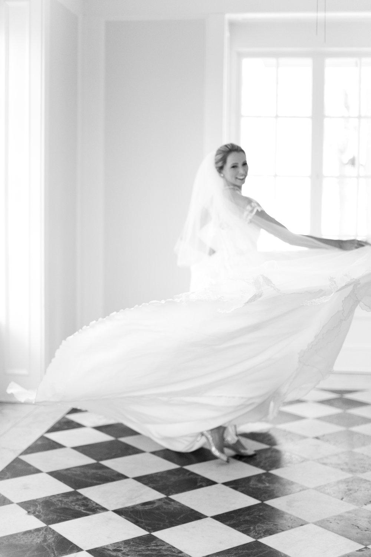 asheville_wedding_photographer121.jpg