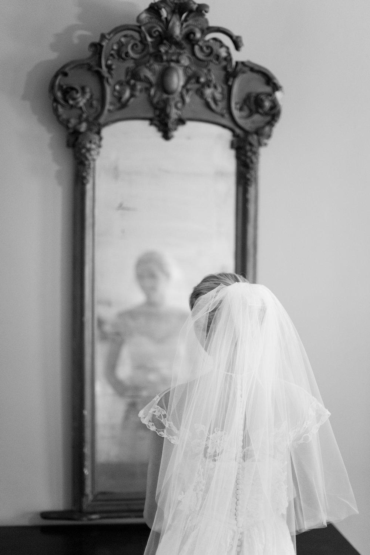 asheville_wedding_photographer120.jpg
