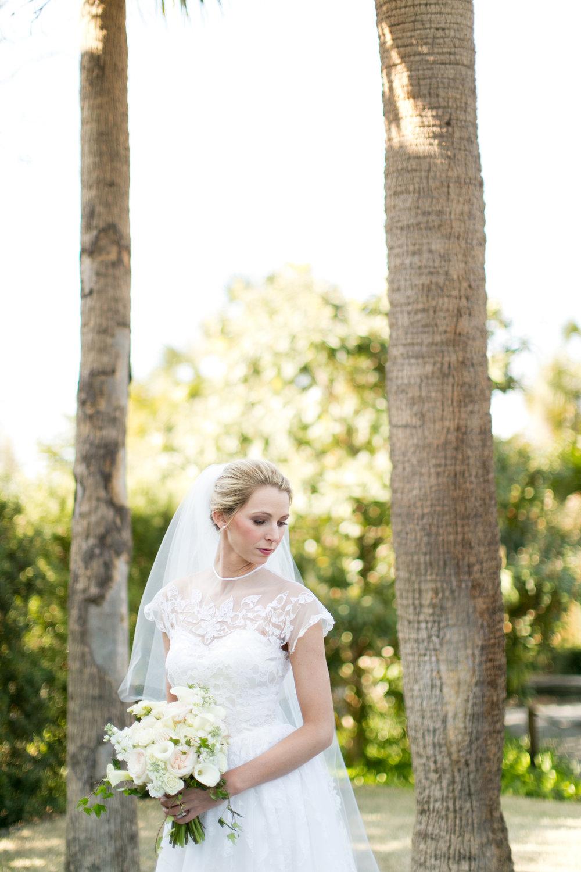 asheville_wedding_photographer123.jpg