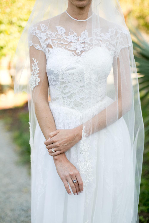 asheville_wedding_photographer124.jpg