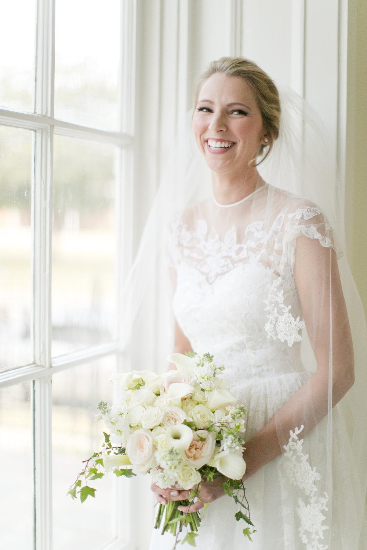 asheville_wedding_photographer122.jpg