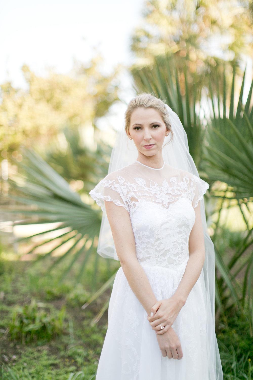 asheville_wedding_photographer125.jpg