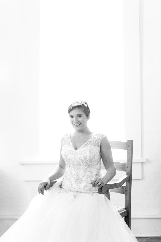 columbia_wedding_photographer714.jpg