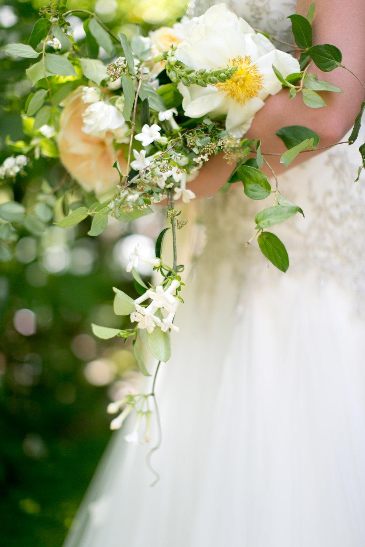 columbia_wedding_photographer717b.jpg