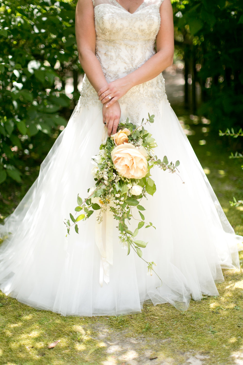 columbia_wedding_photographer717.jpg