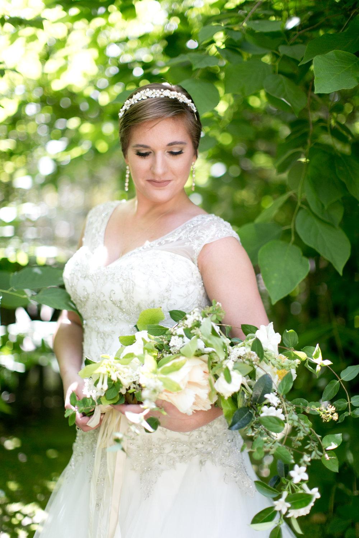 columbia_wedding_photographer719.jpg