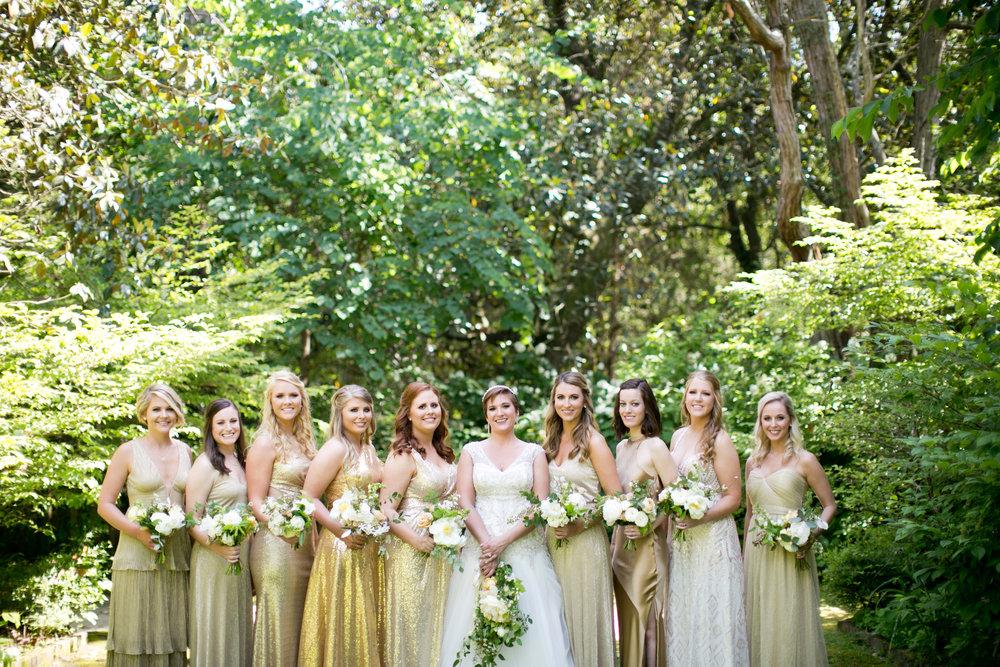 columbia_wedding_photographer721.jpg