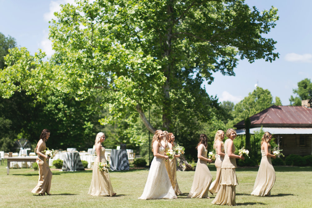 columbia_wedding_photographer720.jpg
