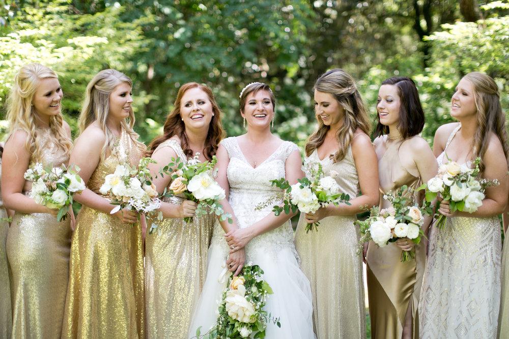 columbia_wedding_photographer722.jpg