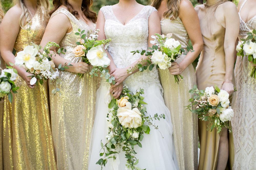 columbia_wedding_photographer725.jpg