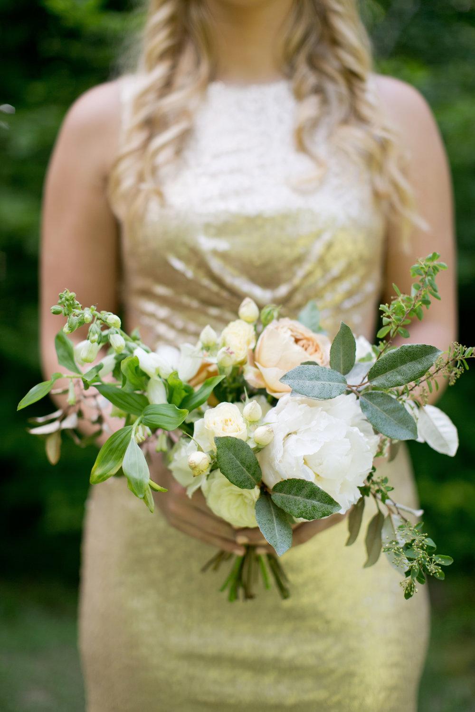 columbia_wedding_photographer726.jpg