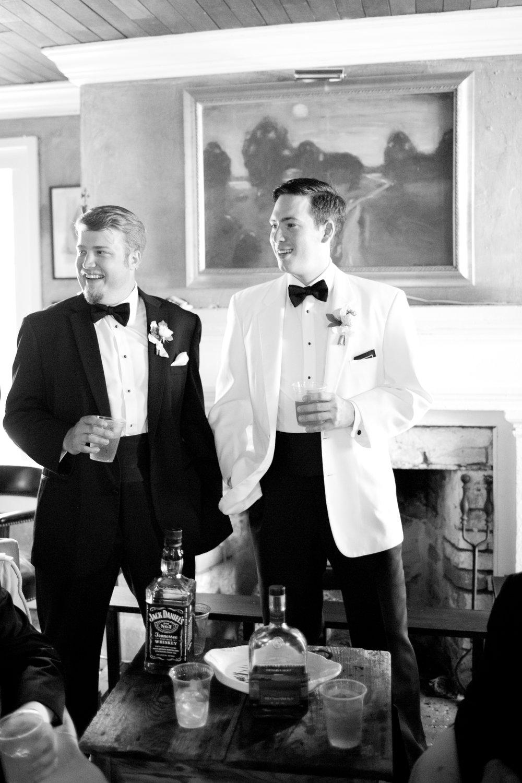 columbia_wedding_photographer728.jpg