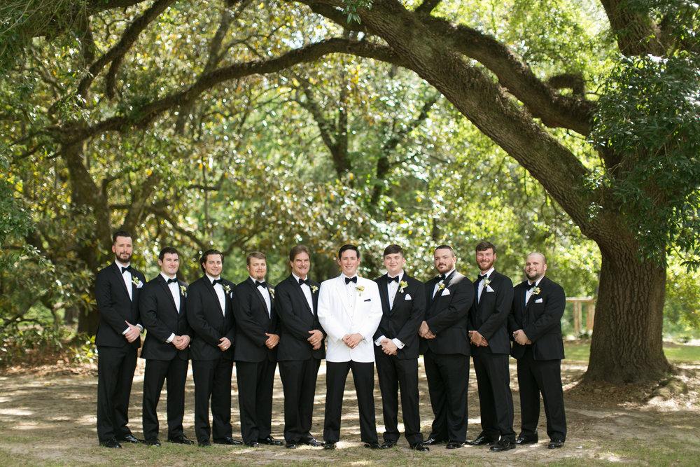 columbia_wedding_photographer729.jpg